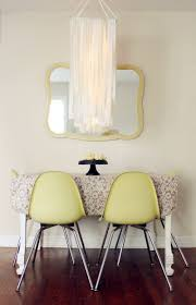 Diy Chandelier 25 Diy Chandelier Ideas Make It And Love It