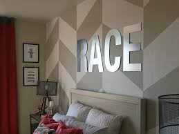 large metal letters thin galvanized letters craftcuts com