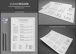 Modern Minimalist Resume Free Template Free Minimal Resume Templates Microsoft Word Minimalist Resume