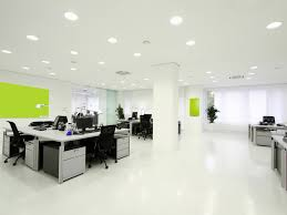 creative office interior.  office full size of office41 creative offices on office space  and awesome  interior