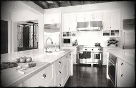 grey kitchen cabinets with tan countertops elegant inspirational new kitchens white graph dark granite countertop refrigerator