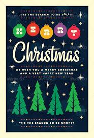 christmas event flyers templates holiday flyers oyle kalakaari co