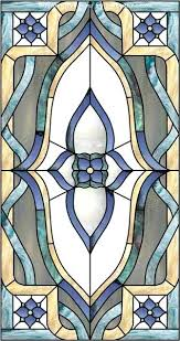 stained glass window traditional 0 faux privacy stained glass clings and window s windows stained glass window window and traditional stained