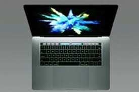 Protouch Computer Charting Microsoft Office Will Support New Macbook Pro Touch Bar