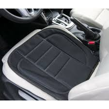 heated car seat heater chair cushion warmer cover 12v pad for winter driving