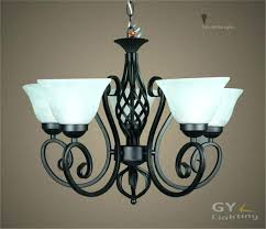 types suggestion coloured glass pendant lights woven light iron lighting luxury large round glass pendant light