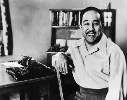 facts about literary icon langston hughes biography langston hughes photo