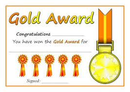 Name A Star Certificate Template Unique Primary School Award Certificates Printables SparkleBox