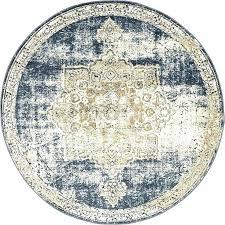 circular area rugs circular area rugs s brown circular area rugs circular area rugs small circular