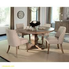 54 inch round table new zinc dining room table unique best dining table in living room