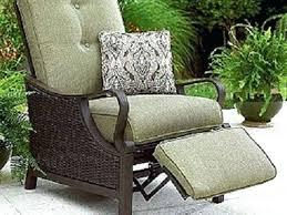 Furniture  Sears Lawn Furniture Sears Canada Patio Furniture Used Outdoor Furniture Clearance