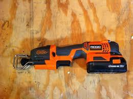 ridgid tools saw. pros: ridgid tools saw