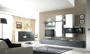 Raumgestaltung Schlafzimmer Ein Ha 1 4 Bsches Blau Grau Als