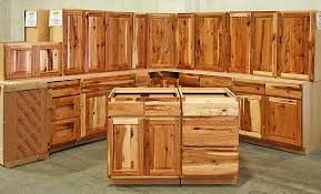how to build kitchen cabinets indoor