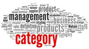 How to get started for an effective Category Management & what are ...