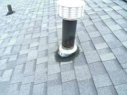 plumbing roof vent. Plumbing Roof Vent Pipe Covers Cap Smell N