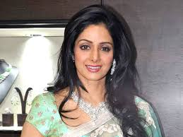 In 2010, pallavi shifted from melbourne to mumbai to pursue a career in acting. Ten Best Bollywood Actresses In Hindi Movies