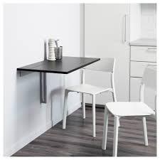 ... 93 Amusing Ikea Wall Mounted Desk Home Design ...