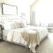 cozy master bedroom bedding neutral master bedroom bedding master bedroom bedding ideas best neutral bedrooms ideas on chic master bedroom master bedrooms