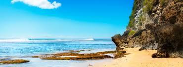 Tide Chart Uluwatu Uluwatu Bali Surfing Guide 2019