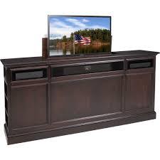tv lift cabinet. suite 82\ tv lift cabinet t