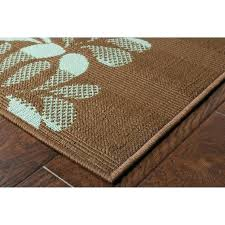blue brown area rug blue and tan area rugs contemporary medium size of area and brown