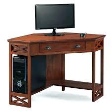 computer compact desk computer desk wheels