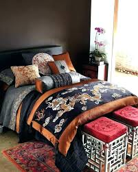 asian inspired bedding. Beautiful Asian Bedding  Intended Asian Inspired Bedding T