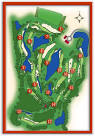 Course Map/Layout