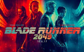 Blade Runner 2049 - Valerio Caprara - Blog ufficiale