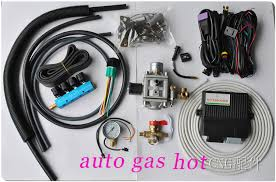 aliexpress com buy wiring harness lpg auto gas injection cng aliexpress com buy wiring harness lpg auto gas injection cng carburetor engine reducer solenoid valve mixer system kits sensor gauge spare parts from