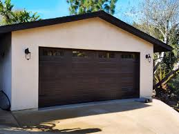 garage door for shedStorage Sheds San Bernardino Area  Tuff Shed Southern California