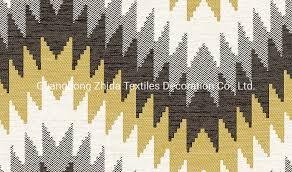 dfs jacquard chenille upholstery corner