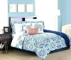 navy down comforter king size sets california target big lots comforters living colors aqua c piece