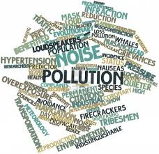pollution essay our religion our religion islam is a true noise pollution environmental issue