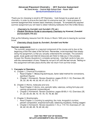 my class essay free proofreading