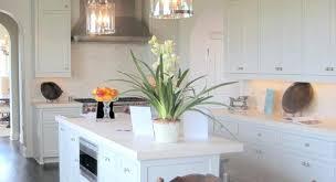 glass lantern pendant kitchen island chandelier lighting lantern pendant glass lights style light no lamp inspired