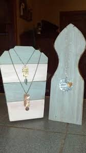 Jewelry Stands And Displays 100 best Jewelry Props and Display images on Pinterest Jewellery 44
