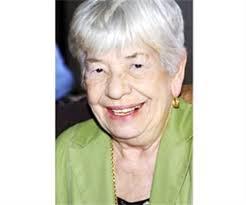 Jeanne FIELD Obituary (2017) - Toronto Star