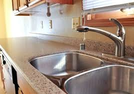 solid surface countertops cost of solid surface photos inside designs average cost of formica solid solid surface countertops