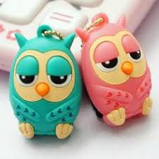 <b>High Quality Owl Shape</b> Piggy Bank Coin Money Box Saving Pot ...