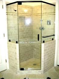 shower stall bath shower enclosures bathroom shower enclosures bathroom shower stalls bathroom shower stall design shower