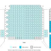 Center Theatre Group Kirk Douglas Theatre 156 Fotos Y 136