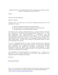 sample admissions counselor cover letter cover letter sample doctor inside cover letter for admissions counselor cover letter guidelines