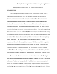 essay on globalization essay globalization essay globalization  globalization essay topics nowserving coessay on modern technology and globalization essay topicsimplications of globalization and technology