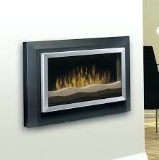 wall fireplace reviews ethanol wall mounted fireplace reviews