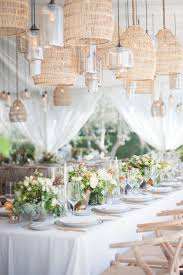 Small Picture At Home Wedding Reception Ideas Gallery Wedding Decoration Ideas