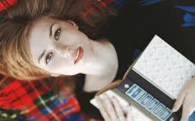 beautiful girl book. Modren Beautiful Beautiful Girl Book With F