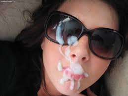 cum on lips MOTHERLESS.COM