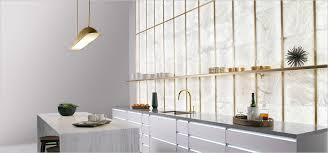 Ann Sacks Glass Tile Backsplash Plans